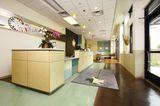 Клиника Ветклиника, фото №1