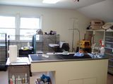 Клиника Ветклиника, фото №6