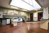 Клиника Ветклиника, фото №4