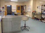 Клиника Ветклиника, фото №7